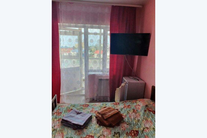 """Гостиница """"Вологжанка"""", Православная улица, 35Б на 42 комнаты - Фотография 44"""