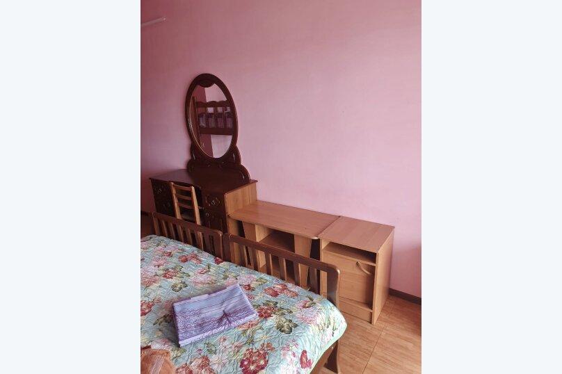 """Гостиница """"Вологжанка"""", Православная улица, 35Б на 42 комнаты - Фотография 47"""