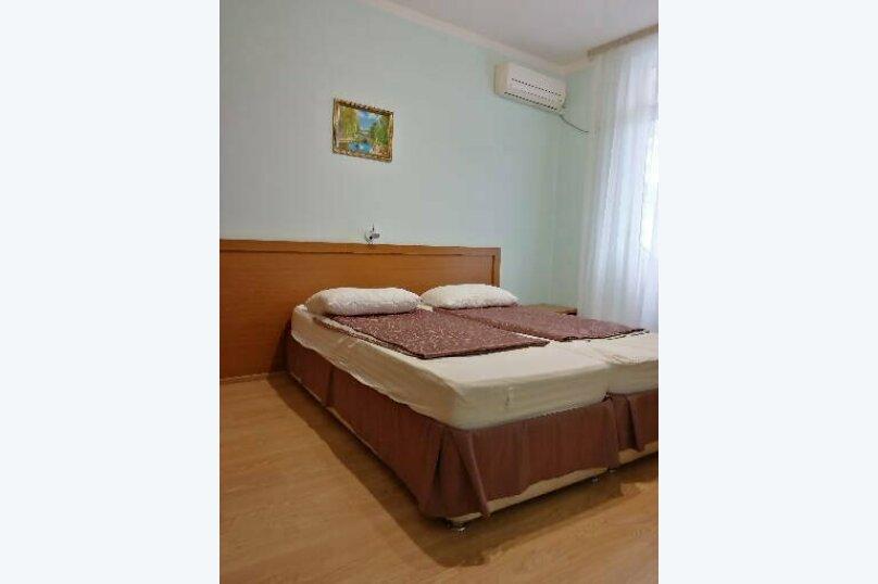 """Гостевой дом """"Адлерский"""", улица Станиславского, 37 на 11 комнат - Фотография 29"""