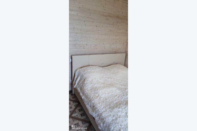 Отдельная комната, Раевского, 10, Алушта - Фотография 15