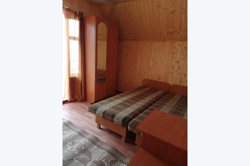 """Гостевой дом """"Идиллия"""", Юго-западная, 13 на 10 комнат - Фотография 63"""