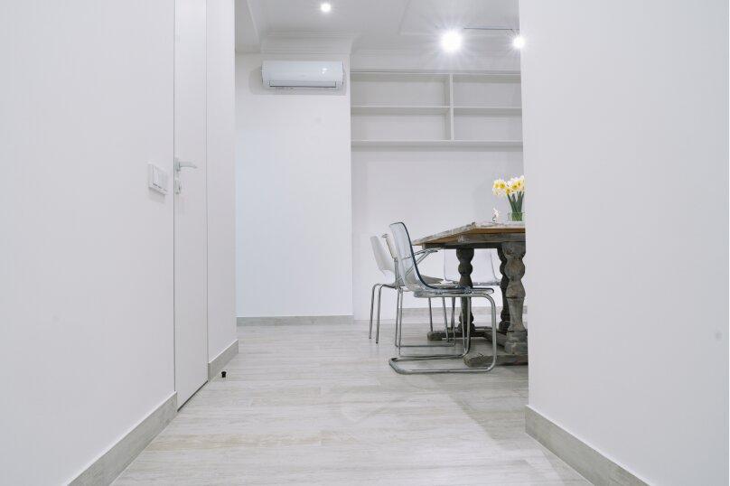 """Апартаменты """"Большая Морская"""", Большая Морская улица, 39 на 4 номера - Фотография 68"""