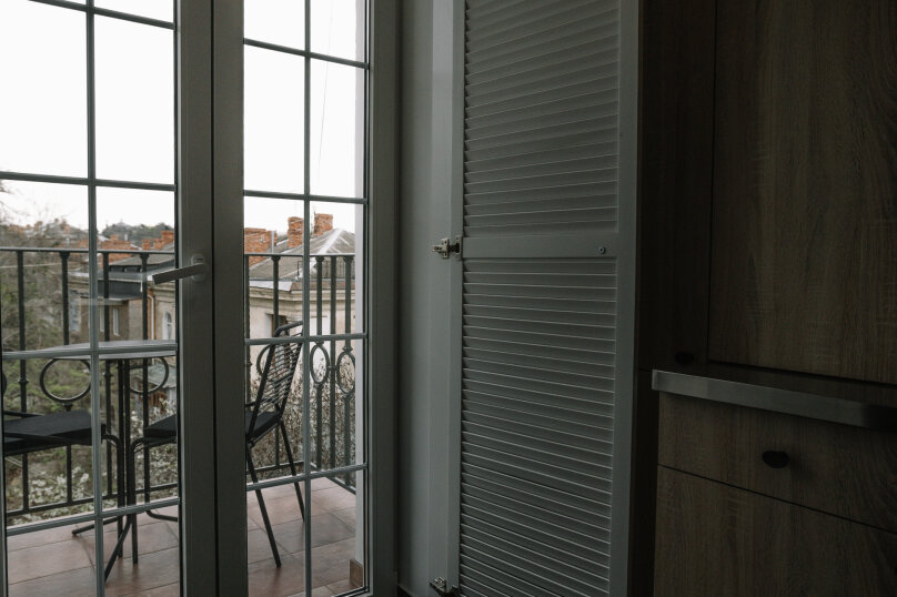 """Апартаменты """"Большая Морская"""", Большая Морская улица, 39 на 4 номера - Фотография 51"""