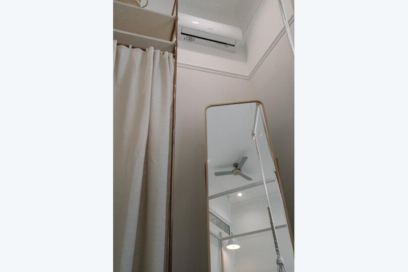 """Апартаменты """"Большая Морская"""", Большая Морская улица, 39 на 4 номера - Фотография 7"""