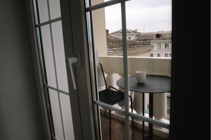 """Апартаменты """"Большая Морская"""", Большая Морская улица, 39 на 4 номера - Фотография 35"""
