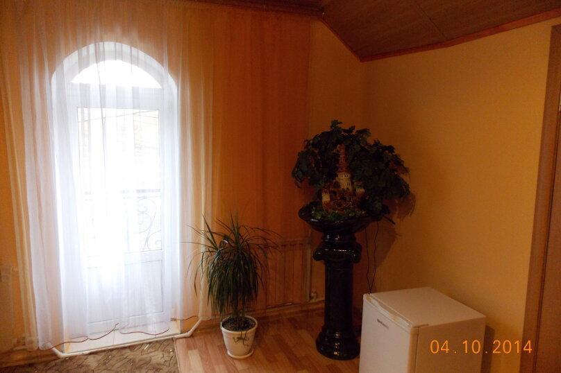 """Гостевой дом """"Панорама"""", Никольская улица, 14А на 4 комнаты - Фотография 42"""