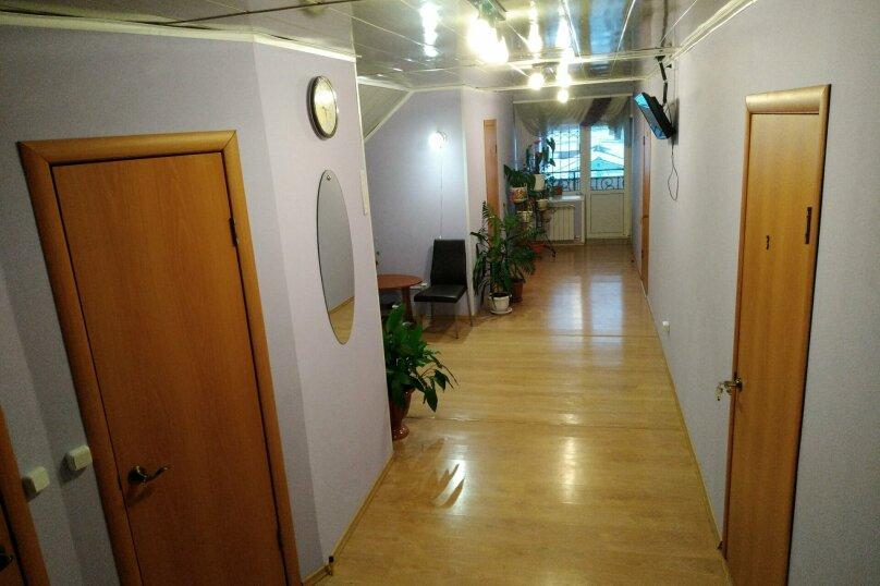 """Гостевой дом """"Панорама"""", Никольская улица, 14А на 4 комнаты - Фотография 5"""