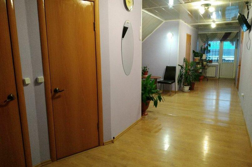 """Гостевой дом """"Панорама"""", Никольская улица, 14А на 4 комнаты - Фотография 7"""