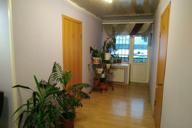 """Гостевой дом """"Панорама"""", Никольская улица, 14А на 4 комнаты - Фотография 10"""
