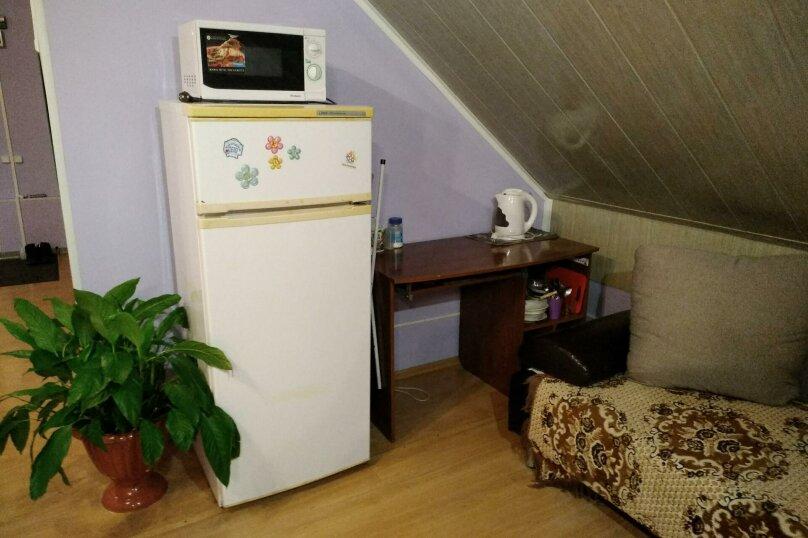 """Гостевой дом """"Панорама"""", Никольская улица, 14А на 4 комнаты - Фотография 66"""