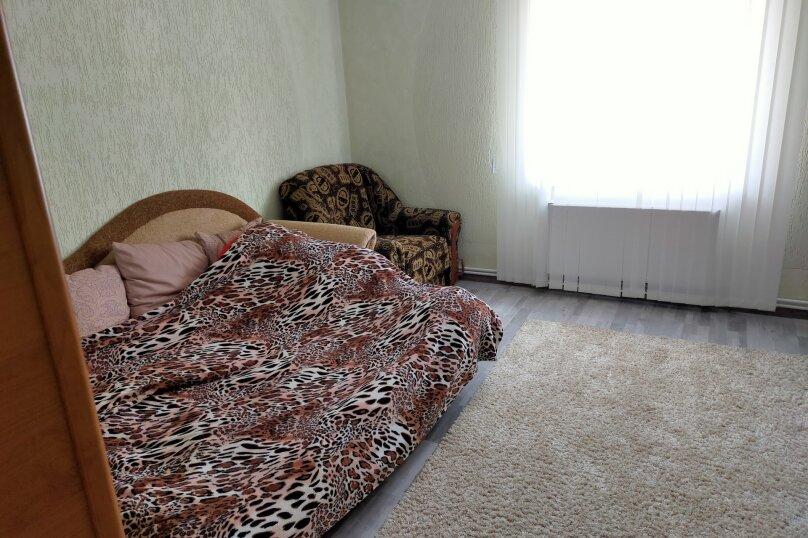 Дом, 65 кв.м. на 5 человек, 2 спальни, Раздельный переулок, 7а, Евпатория - Фотография 4