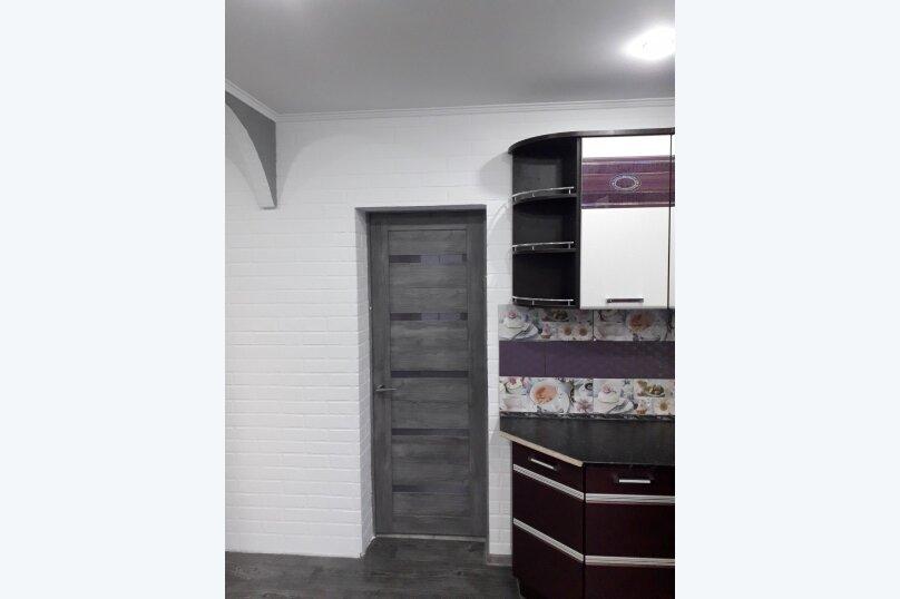 Дом, 65 кв.м. на 5 человек, 2 спальни, Раздельный переулок, 7а, Евпатория - Фотография 5