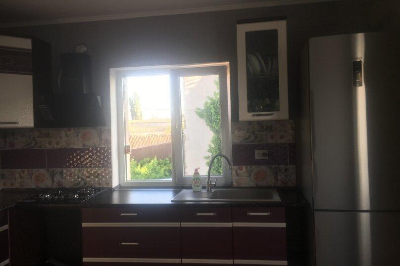 Дом, 65 кв.м. на 5 человек, 2 спальни, Раздельный переулок, 7а, Евпатория - Фотография 6