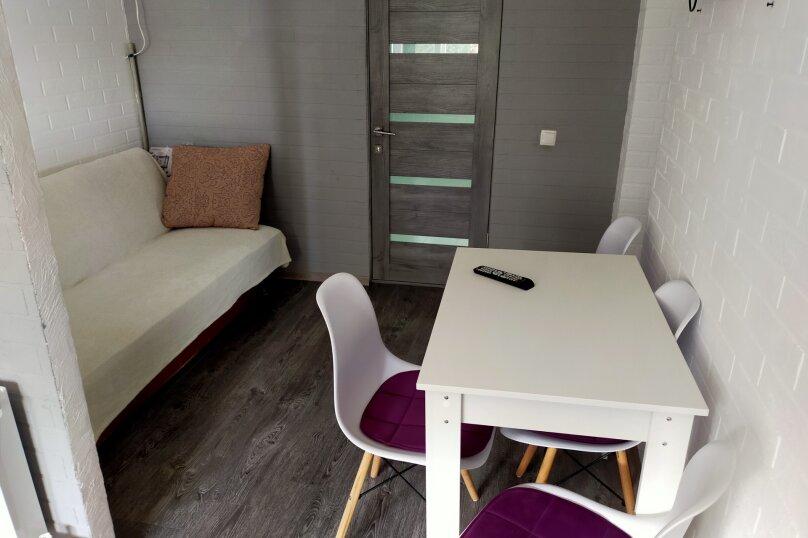 Дом, 65 кв.м. на 5 человек, 2 спальни, Раздельный переулок, 7а, Евпатория - Фотография 9