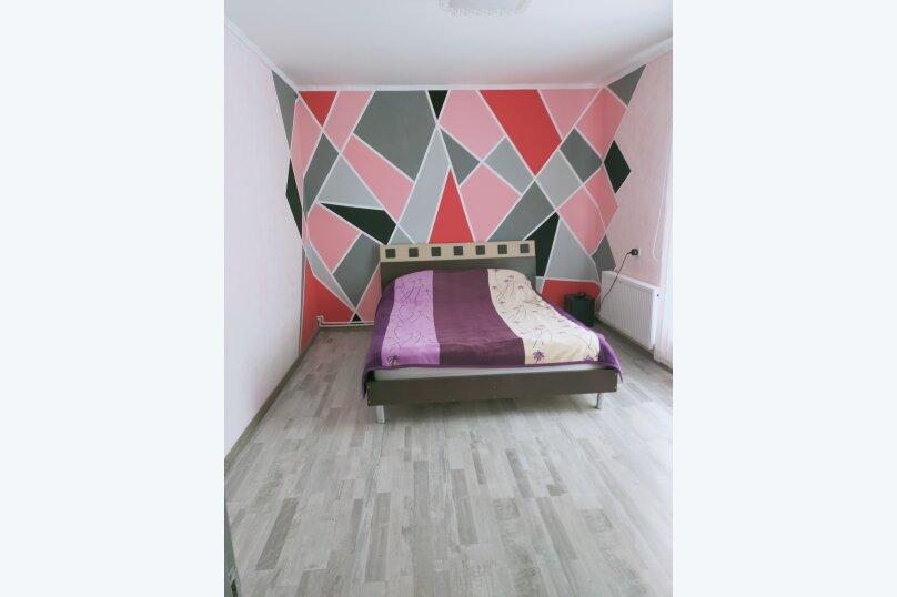 Дом, 65 кв.м. на 5 человек, 2 спальни, Раздельный переулок, 7а, Евпатория - Фотография 10