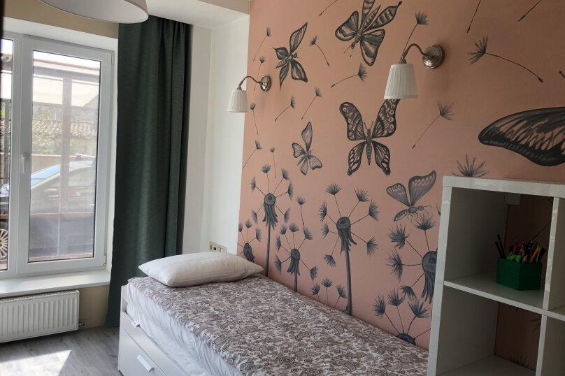 Дача в Крыму, улица Ленина, 42 на 3 комнаты - Фотография 24