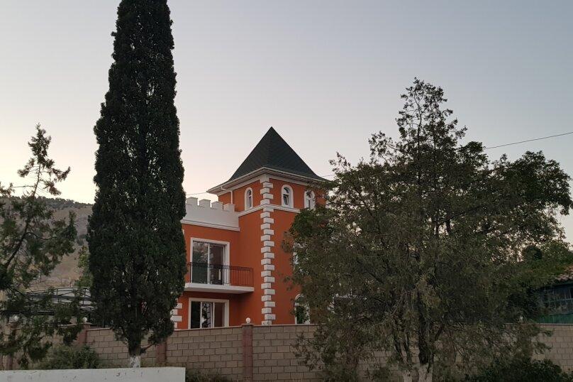 Дача в Крыму, улица Ленина, 42 на 3 комнаты - Фотография 6