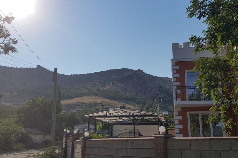 Дача в Крыму, улица Ленина, 42 на 3 комнаты - Фотография 9