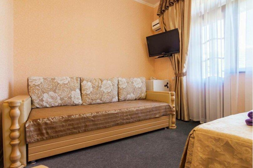 """Отель """"Арго"""", Сочинское шоссе, 59 на 32 комнаты - Фотография 57"""