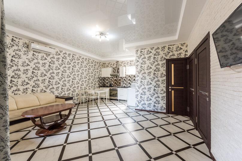 """Гостевой дом """"Лотос"""", Объездная улица, 33 на 18 комнат - Фотография 6"""