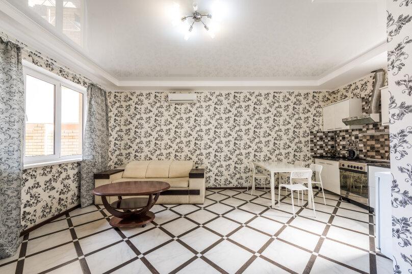 """Гостевой дом """"Лотос"""", Объездная улица, 33 на 18 комнат - Фотография 8"""