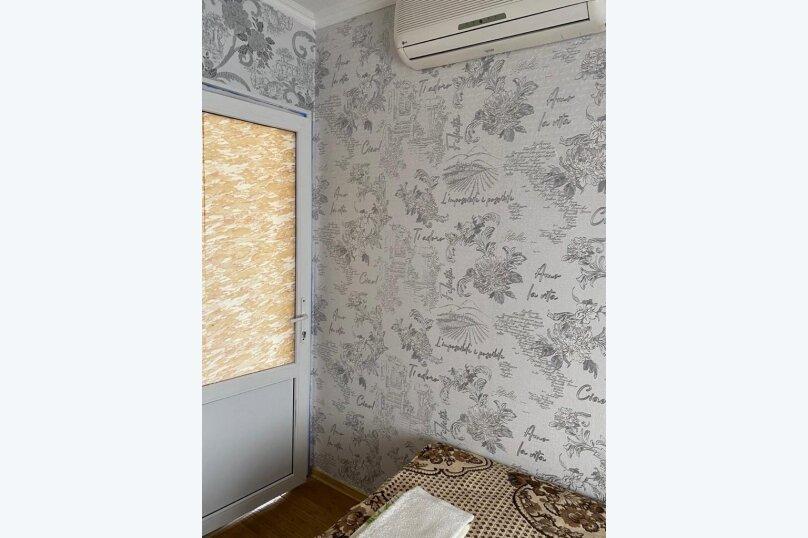 """Гостевой дом """"Диана"""", улица Тельмана, 15 на 7 комнат - Фотография 56"""