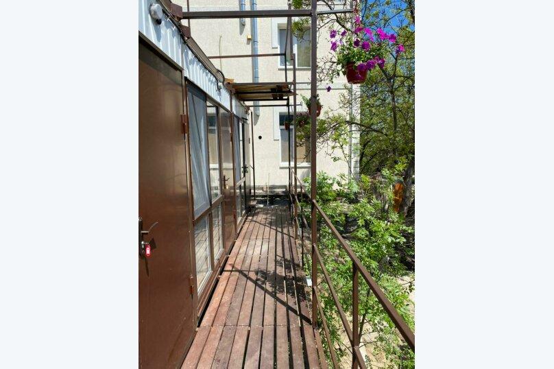 Мини-отель «Тата», улица Мусы Мамута, 4А на 3 номера - Фотография 2