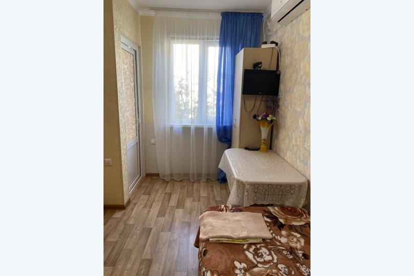 """Гостевой дом """"Диана"""", улица Тельмана, 15 на 7 комнат - Фотография 77"""