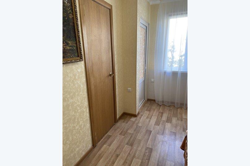 """Гостевой дом """"Диана"""", улица Тельмана, 15 на 7 комнат - Фотография 78"""