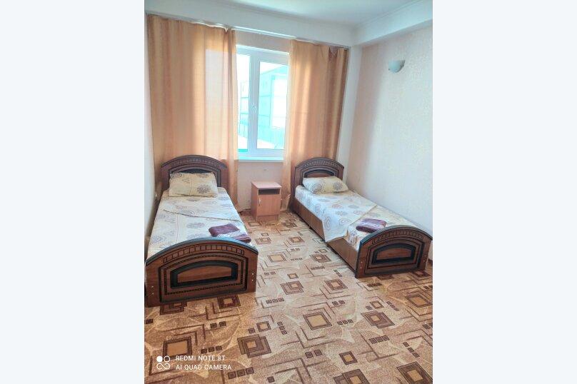 Гостевой дом Альпийский двор, улица Толмазова, 56 на 26 комнат - Фотография 29