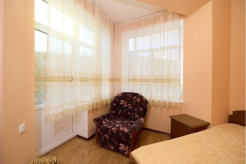 """Гостевой дом """"Лаура"""", Центральная улица, 50к6 на 10 комнат - Фотография 54"""