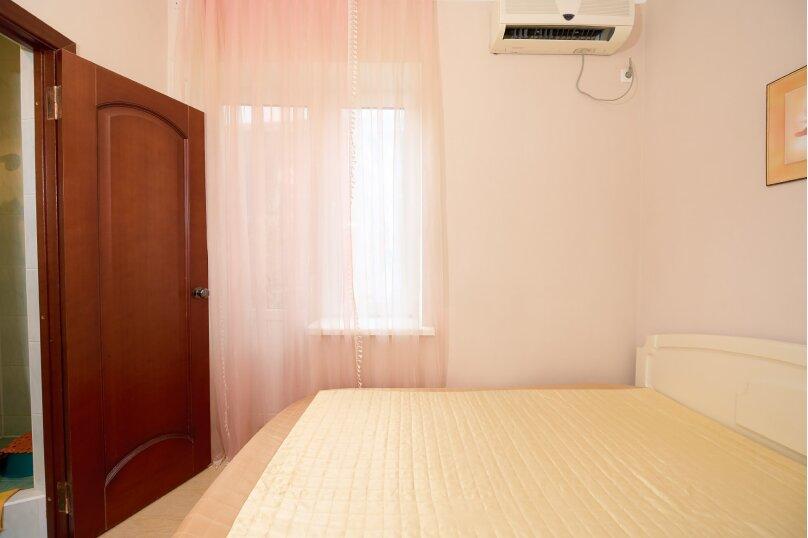 """Гостевой дом """"Лаура"""", Центральная улица, 50к6 на 10 комнат - Фотография 44"""