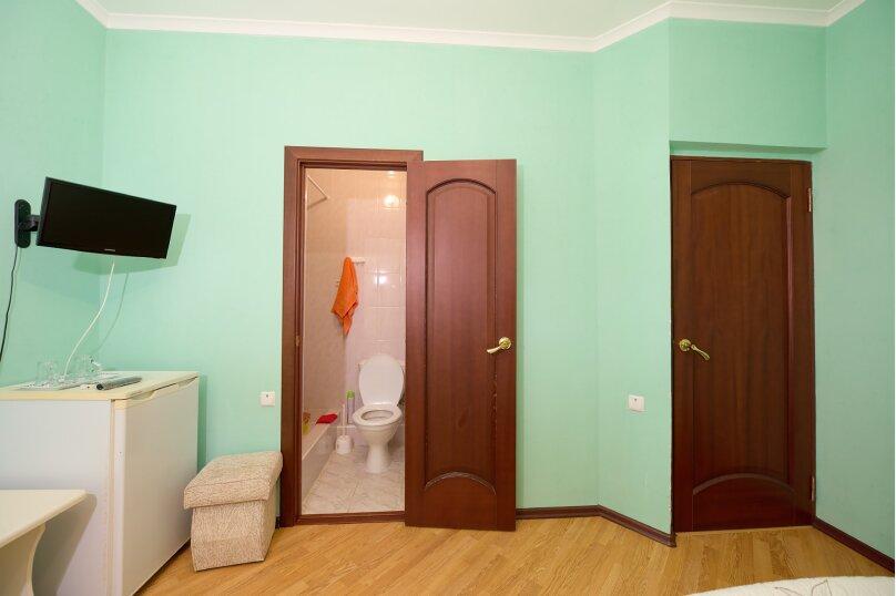 """Гостевой дом """"Лаура"""", Центральная улица, 50к6 на 10 комнат - Фотография 22"""