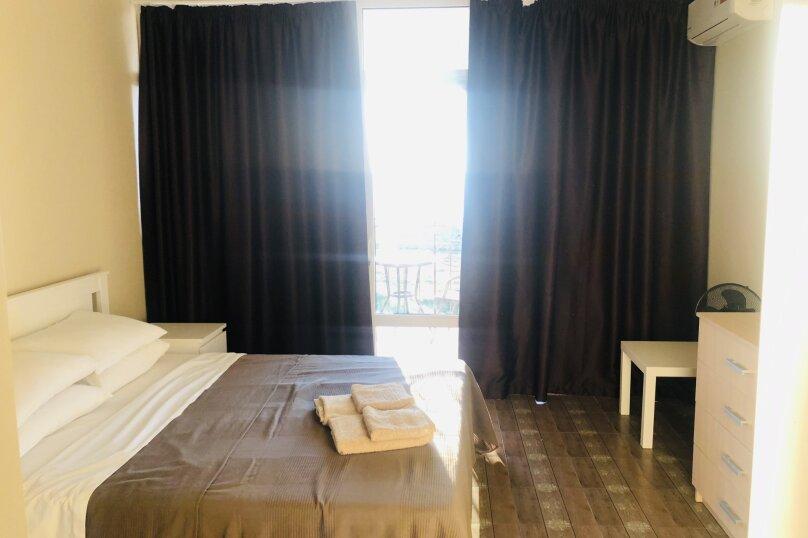 """Гостевой дом """"Villa White"""", СВТ Нептун, 311 на 8 номеров - Фотография 15"""