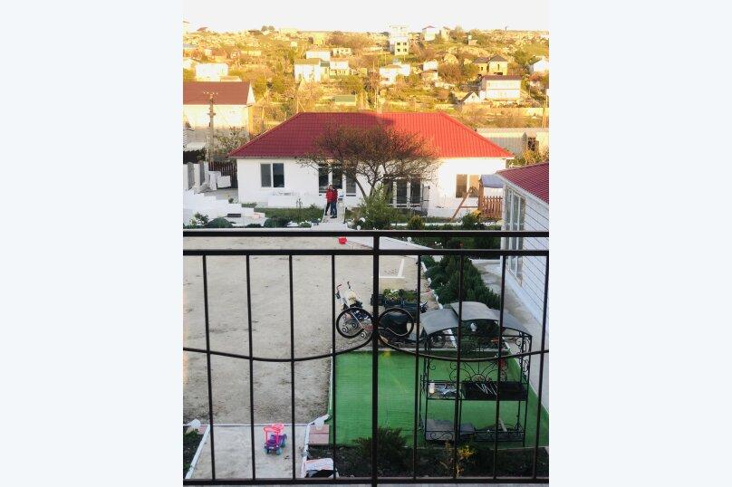 """Гостевой дом """"Villa White"""", СВТ Нептун, 311 на 8 номеров - Фотография 19"""