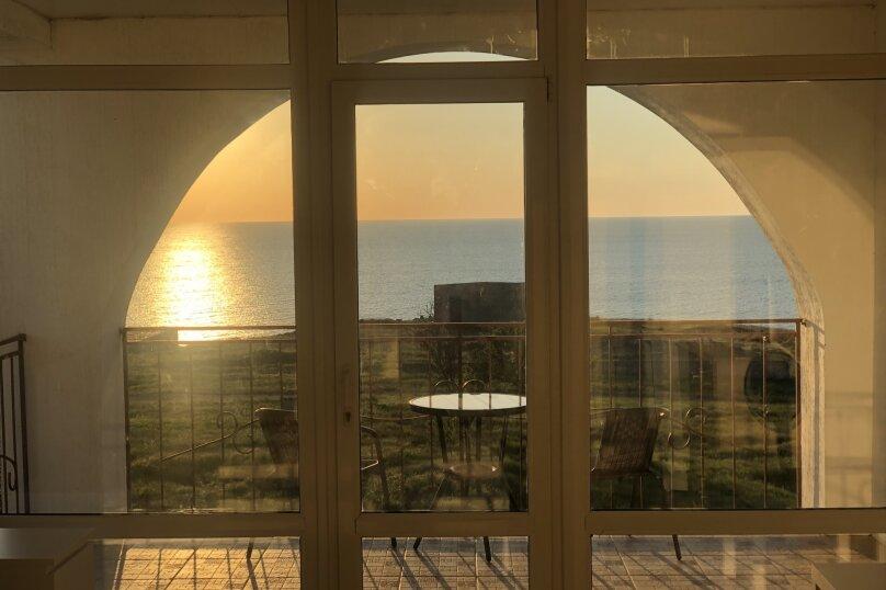 """Гостевой дом """"Villa White"""", СВТ Нептун, 311 на 8 номеров - Фотография 20"""
