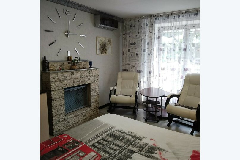 Дом, 150 кв.м. на 8 человек, 4 спальни, улица Хрущёва, 17, Севастополь - Фотография 6