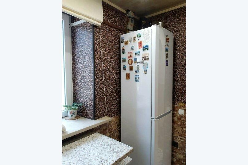 Дом, 150 кв.м. на 8 человек, 4 спальни, улица Хрущёва, 17, Севастополь - Фотография 10