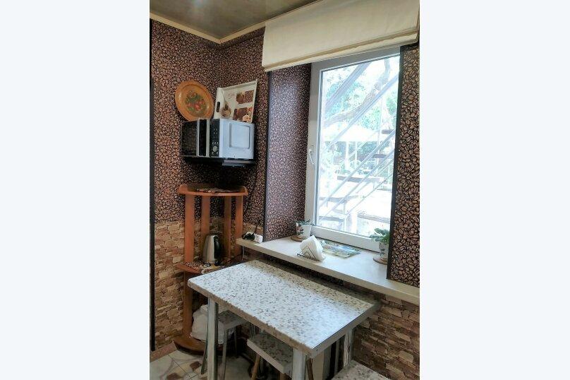 Дом, 150 кв.м. на 8 человек, 4 спальни, улица Хрущёва, 17, Севастополь - Фотография 11