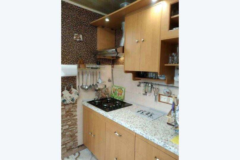 Дом, 150 кв.м. на 8 человек, 4 спальни, улица Хрущёва, 17, Севастополь - Фотография 13