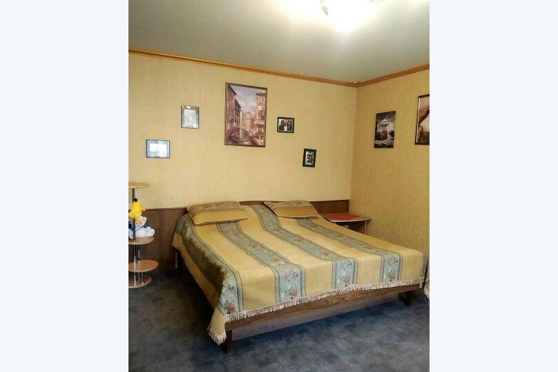 Дом, 150 кв.м. на 8 человек, 4 спальни, улица Хрущёва, 17, Севастополь - Фотография 18