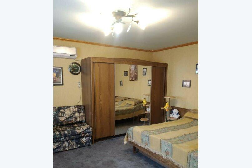 Дом, 150 кв.м. на 8 человек, 4 спальни, улица Хрущёва, 17, Севастополь - Фотография 19