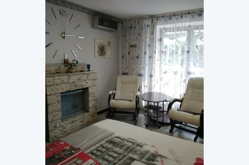 Дом, 150 кв.м. на 8 человек, 4 спальни, улица Хрущёва, 17, Севастополь - Фотография 20