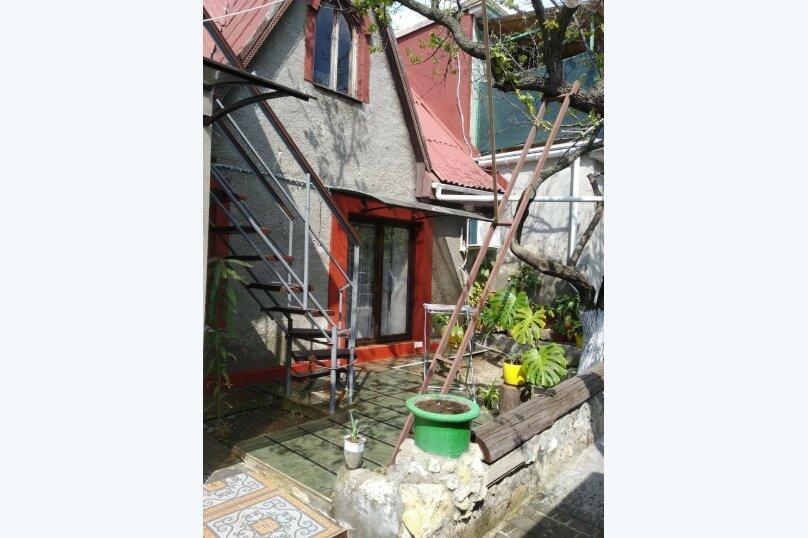 Дом, 150 кв.м. на 8 человек, 4 спальни, улица Хрущёва, 17, Севастополь - Фотография 21