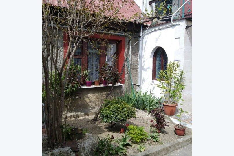 Дом, 150 кв.м. на 8 человек, 4 спальни, улица Хрущёва, 17, Севастополь - Фотография 27
