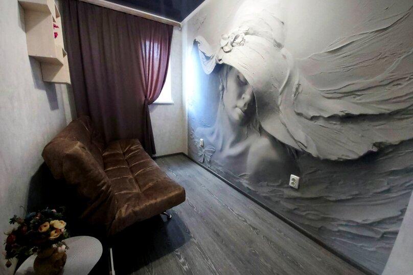 """Гостиница """"Жара"""", улица Карла Маркса, 19А на 4 номера - Фотография 23"""