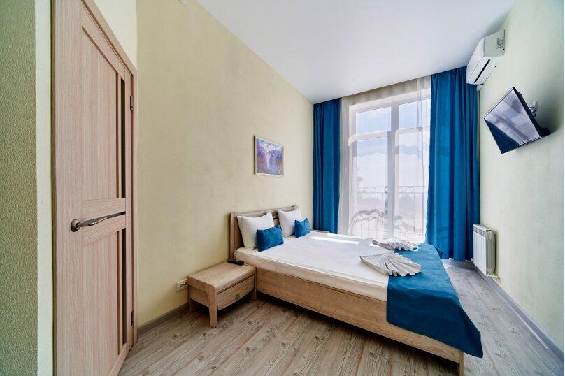 """Гостевой дом """"Кристалл"""", Центральная улица, 56 на 50 комнат - Фотография 18"""