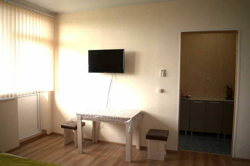 """Гостевой дом """"Лагуна"""", переулок Новоселов, 3 на 5 комнат - Фотография 10"""