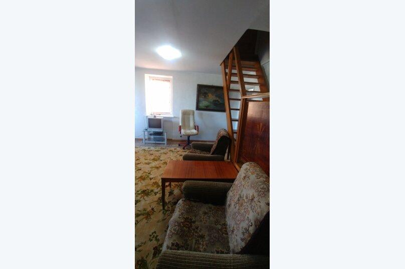 Дом, 200 кв.м. на 12 человек, 5 спален, Гражданская улица, 16, Керчь - Фотография 17