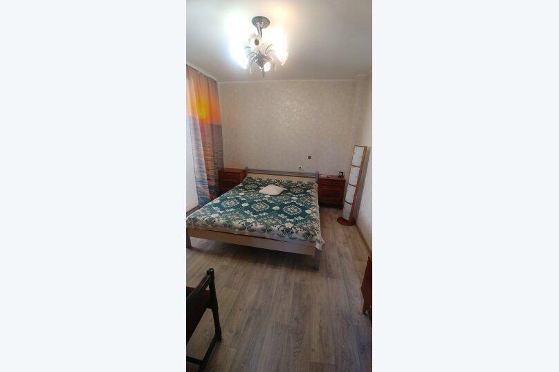 Дом, 200 кв.м. на 12 человек, 5 спален, Гражданская улица, 16, Керчь - Фотография 18